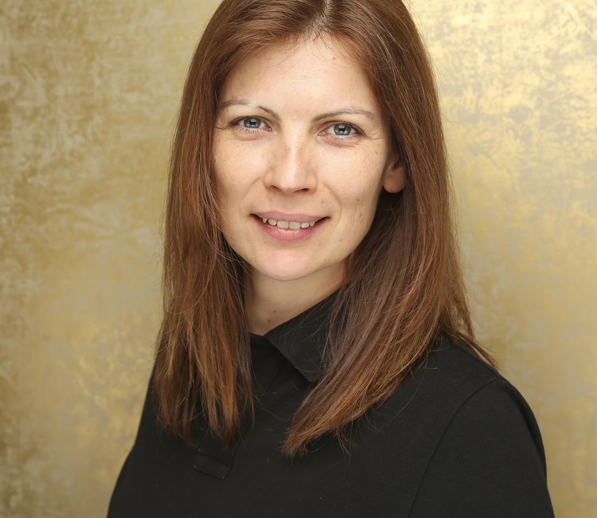 Rosemarie Dieter, Malermeister
