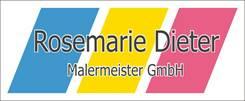Maler Dieter - Malermeisterin R. Dieter